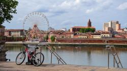 Toulouse étend l'obligation du port du masque à toute la ville