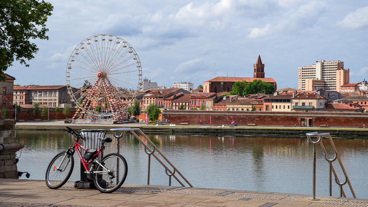 Toulouse : le port du masque devient obligatoire dans toute la ville