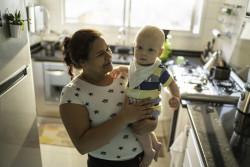 Salariés employés à domicile: fin du dispositif d'activité partielle le 31 août