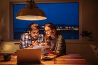 Taxe d'habitation et contribution à l'audiovisuel à payer au plus tard le 15 décembre (20 décembre en ligne)