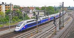 La SNCF prolonge les reports et annulations sans frais jusqu'au 1er novembre