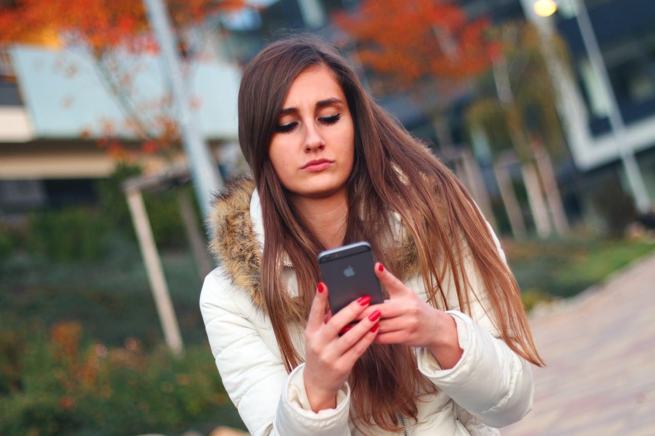 Dispositif Contact Covid : attention aux appels, mails et SMS frauduleux