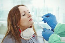 Covid-19: comment bénéficier d'une prise en charge en maladie professionnelle?