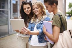 Demande de bourse de lycée en ligne dès le 1er septembre