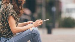 Drogues: généralisation de l'amende de 200euros