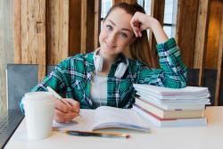 Entreprises : une aide exceptionnelle pour le recrutement d'alternants