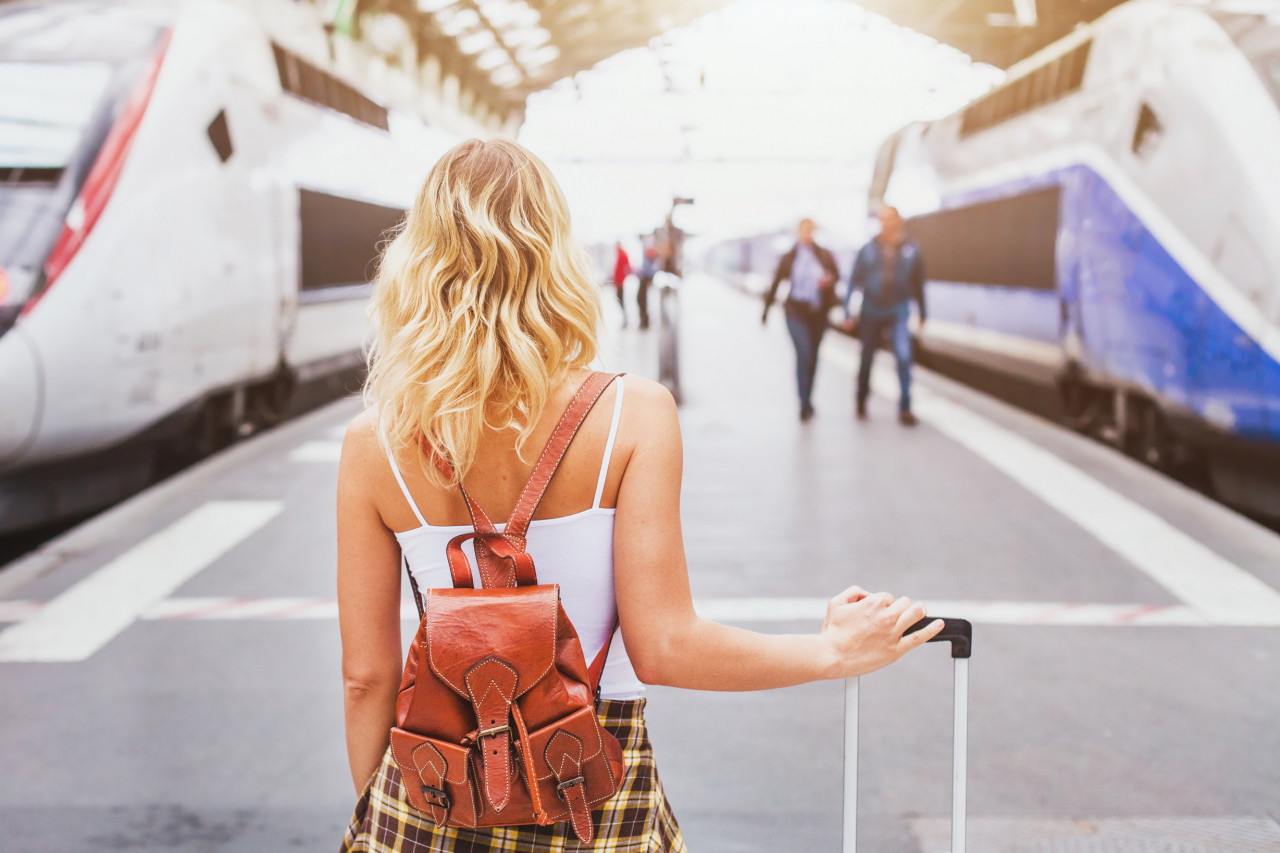 Les cartes Avantage SNCF en promotion jusqu'au 7 septembre