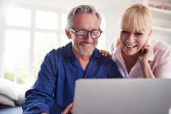Aria, l'assistant virtuel pour toutes vos questions sur la retraite