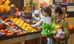 La charte nationale des épiceries sociales et solidaires
