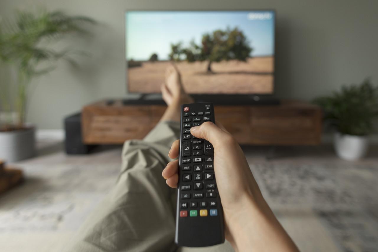 Télévision : arrêt de la chaîne France Ô