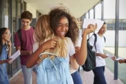 Diplôme du brevet des collèges : ce qui va changer pour les élèves en 2018
