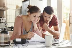 Taxe d'habitation 2020 : qui est susceptible d'être exonéré ?