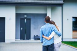 Le paiement de l'impôt sur la fortune immobilière arrive à échéance