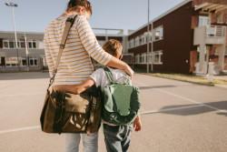 Dates des élections des représentants de parents d'élèves 2020-2021