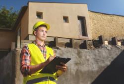 Vente d'un terrain à bâtir : une étude de sol s'impose