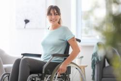 Pension d'invalidité : enfin revalorisée pour l'automne 2020