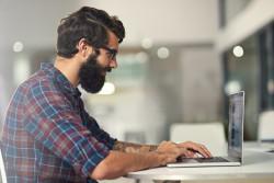 L'employeur ne peut pas interdire le port d'une barbe à connotation religieuse