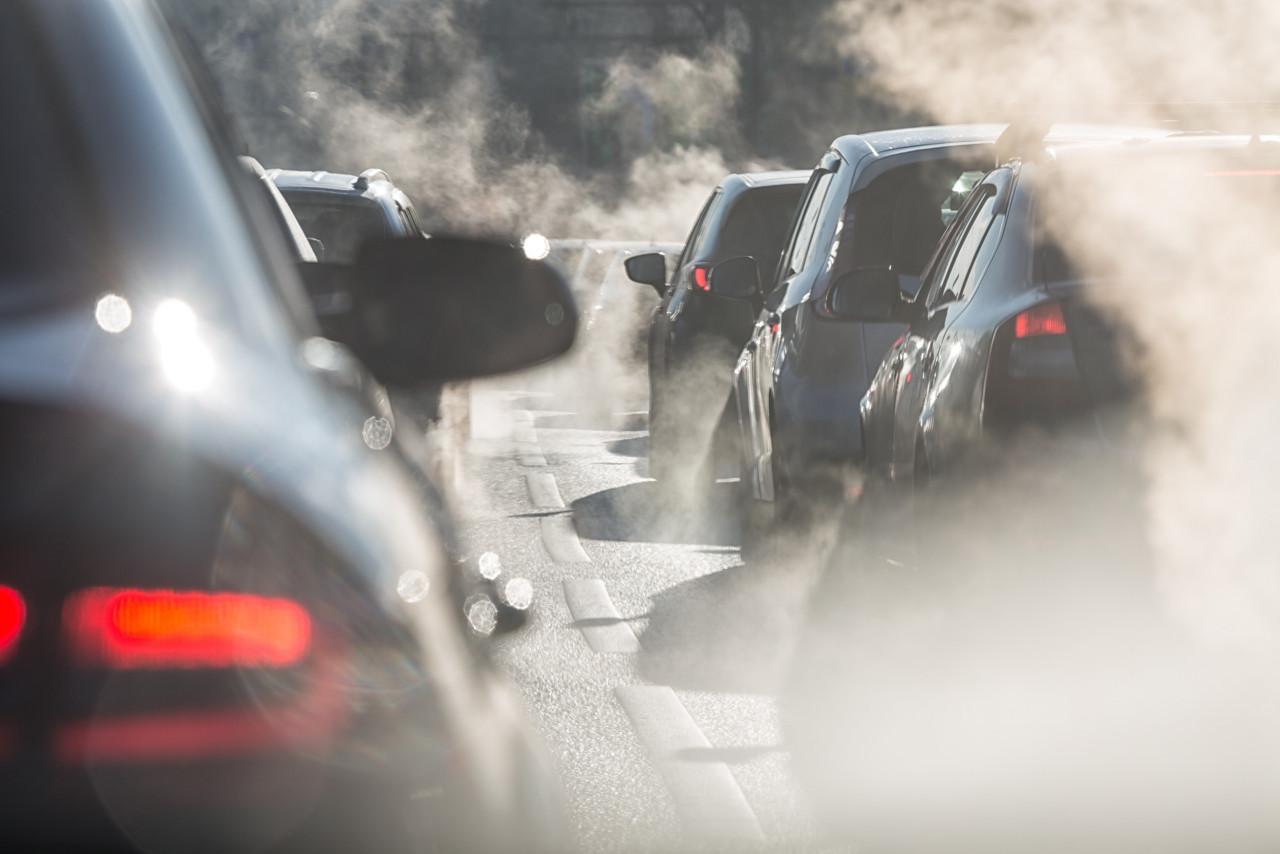 Les nouvelles zones à faibles émissions