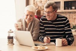 Trop-perçu de la Cnav : les retraités n'auront pas à rembourser