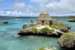 Nouvelle-Calédonie : un second référendum prévu le 4 octobre