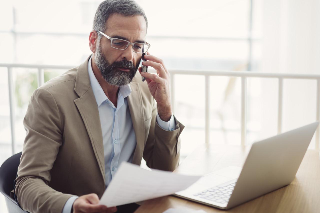 Assurance-vie : le fisc ne peut pas saisir un contrat déjà nanti