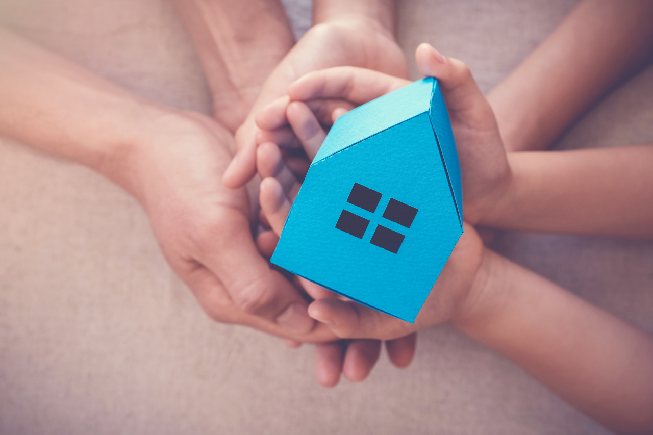 Simplification de votre demande de logement social : réalisez vos démarches sur votre téléphone !