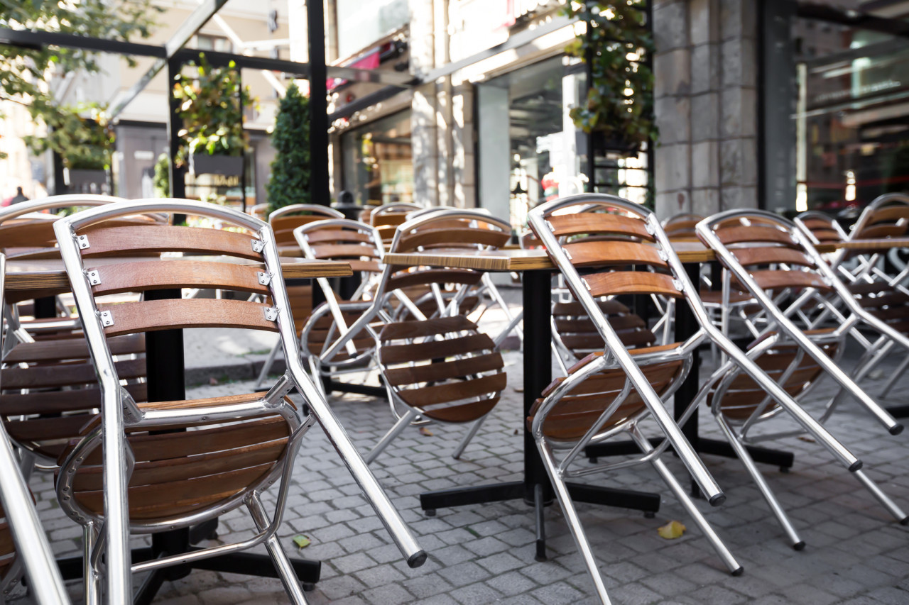 Covid-19 : les nouvelles mesures en vigueur à Paris et en petite couronne