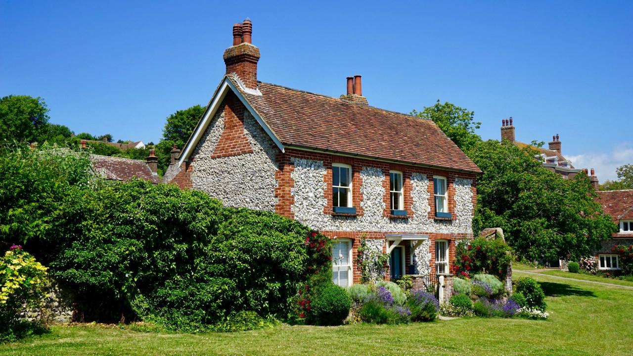Dégradation de logement : le locataire doit prouver qu'il n'est pas responsable