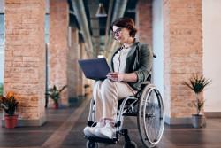 Une nouvelle aide à l'embauche de travailleurs handicapés