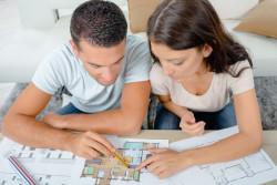 Le prêt accession d'Action Logement devient plus attractif