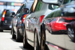 Écotaxe et surtaxe 2018 : quels sont les véhicules concernés?