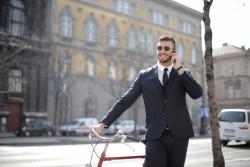 Le forfait mobilités durables passera à 500 euros en 2021