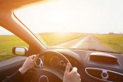 Bruit anormal dans un véhicule neuf : la garantie des vices cachés n'est pas applicable