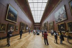 Lancement du nouveau label « Capitale française de la culture »