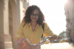 L'Île-de-France met en place une aide pour l'achat de vélos adaptés