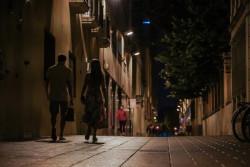 Couvre-feu : une attestation obligatoire dans certaines métropoles