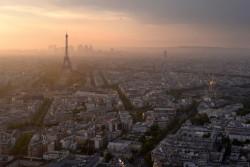 Indice ATMO 2021 : le nouvel indice de qualité de l'air
