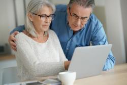 Agirc-Arrco : pas de revalorisation pour les retraites complémentaires