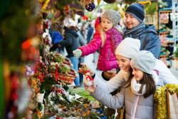 Marchés de Noël annulés ou en sursis