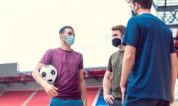 Activités sportives possibles pendant l'état d'urgence sanitaire