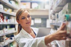 Coltramyl, Miorel, Myoplege: ces médicaments contre le mal de dos ne seront plus remboursés en 2018