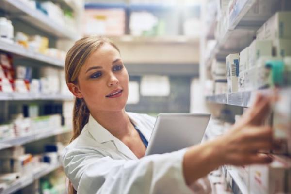 Mal de dos: certains médicaments ne seront plus remboursés par l'Assurance maladie en 2018
