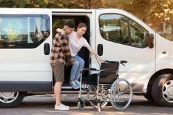 Augmentation de l'ASI - allocation supplémentaire d'invalidité