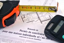 Reconfinement : comment obtenir un permis de construire ?