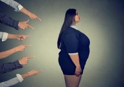 Grossophobie : semaine parisienne de lutte contre les discriminations liées à l'apparence physique