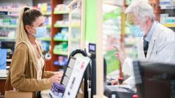Confinement : renouveler son ordonnance en pharmacie
