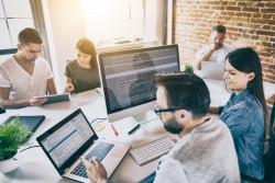 Pôle emploi : la nouvelle web-série sur les métiers du numérique