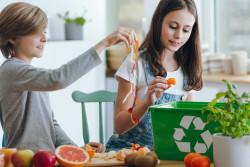 Participez à la Semaine de la réduction des déchets
