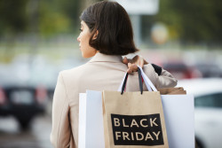 Vers un report du Black Friday ?