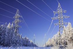 Hiver : des coupures d'électricité possibles en cas de grand froid
